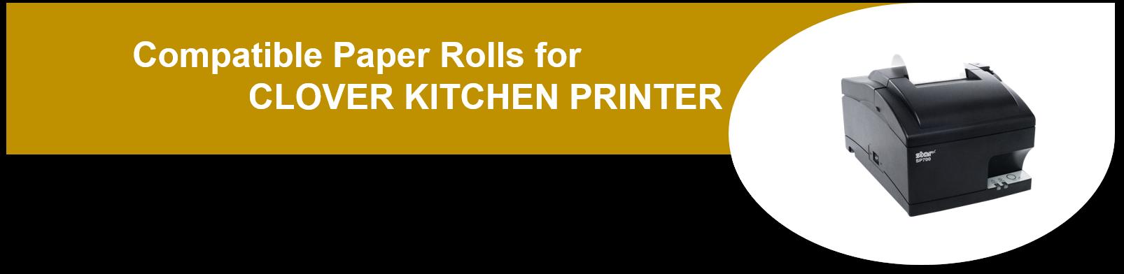 clover-kitchen-printer-banner.png