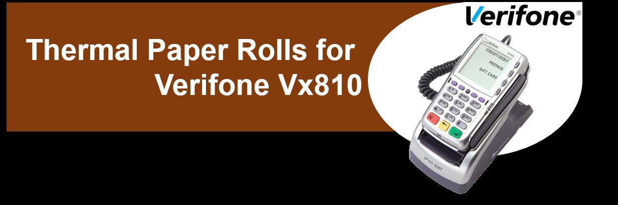 verifone-vx810-banner.png