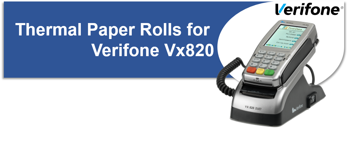 verifone-vx820-banner.png